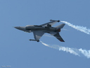 F16 Fighting Falcon (US)