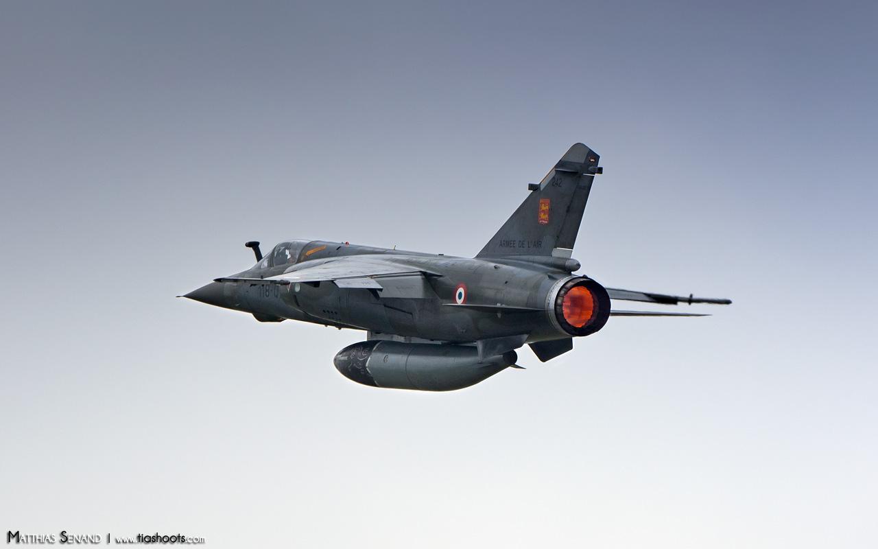 Mirage F1 - DSC00976_1280c.jpg