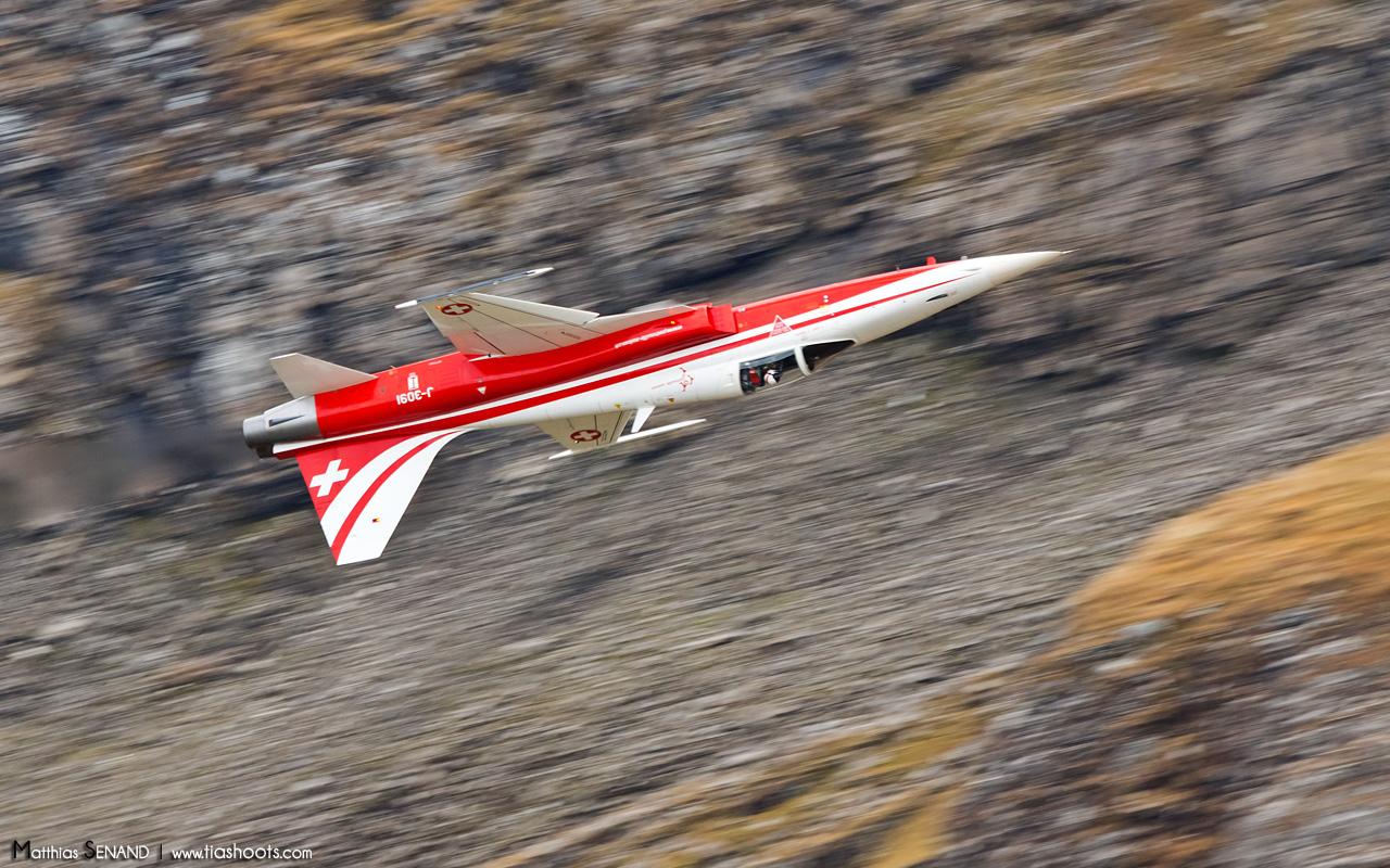Patrouille Suisse - DSC06513_1280c.jpg