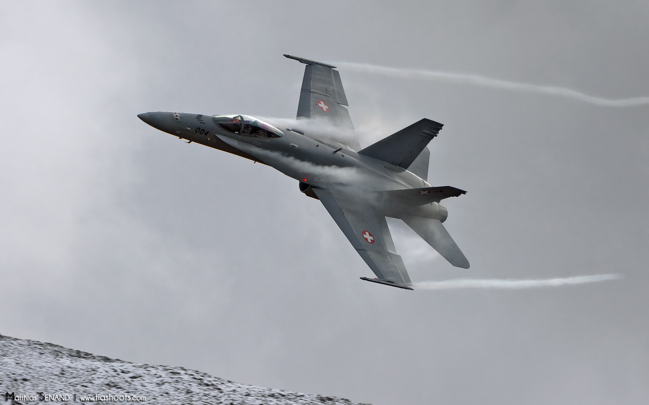 F18 - DSC06229_1280c.jpg